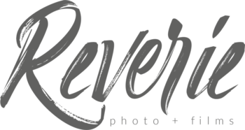 Reverie Photo + Films